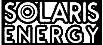 logo Solaris Energy